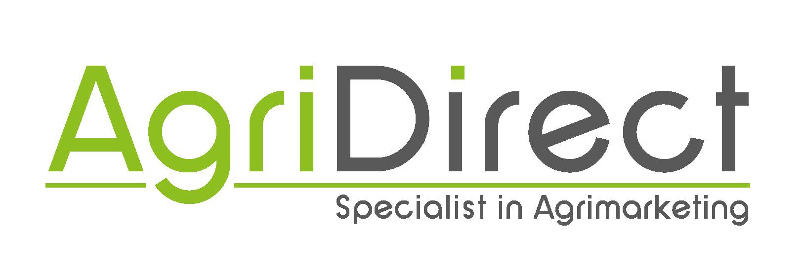 Klant Bureau Tint - AgriDirect