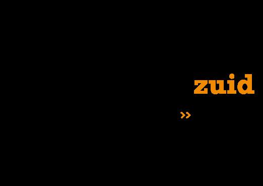 Klant Bureau Tint - DrukpartnersZuid
