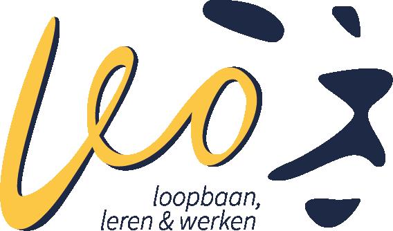 Klant Bureau Tint - Leo Loopbaan